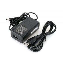 MW Power EA10202D2 12V, 2A tápegység