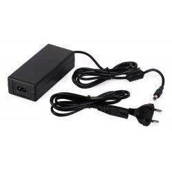 MW Power EA10750D1 12V, 5A tápegység