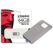 Kingston DTMC3/64GB 64GB USB3.1 pendrive