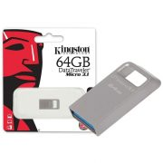 Kingston DTMC3/64GB 64GB USB3.1 pendrive