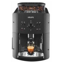 Krups EA810870 automata kávéfőző
