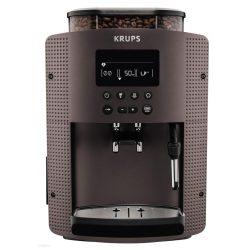 Krups EA815P10 automata kávéfőző