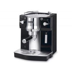 DeLoghi EC820.B kávéfőző