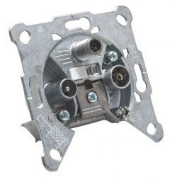 Triax EDA302F TV/Sat konnektor
