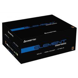 Chieftec Element ELP-700S 700W tápegység