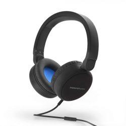 Energy Sistem 448814 Style 1 fejhallgató
