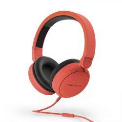 Energy Sistem 448838 Style 1 fejhallgató