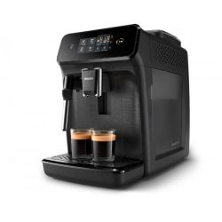 Philips EP1220/00 automata kávéfőző