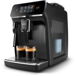 Philips EP2221/40 automata kávéfőző