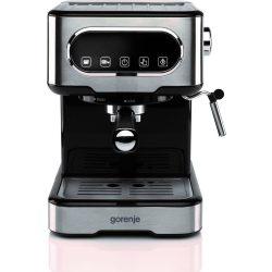 Gorenje ESCM15DBK kávéfőző 15 bar
