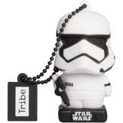 Tribe Star Wars Stormtrooper The Last Jedi design 16GB pendrive