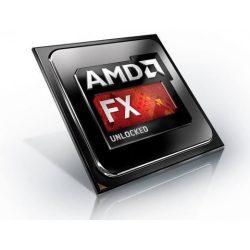 AMD FX-9370 4,4GHz AM3+ processzor