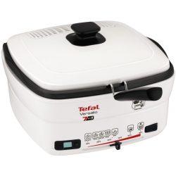 Tefal Versalio FR4900 70 olajsütő