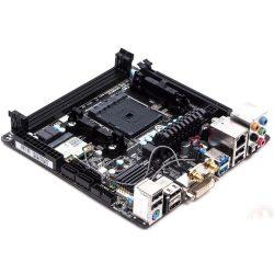 Gigabyte GA-F2A88XN-WIFI FM2 alaplap
