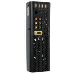 König XBox360 hűtésrásegítő+multi csatlakozók