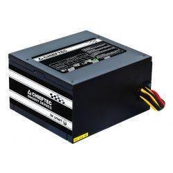 Chieftec GPS-600A8 12cm 600W ATX tápegység dobozos