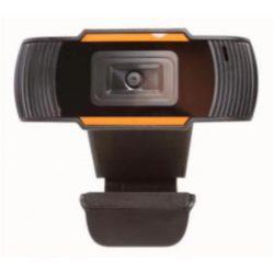Silverline H607HD webkamera