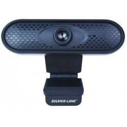 SilverLine Value H609 720p 1MP webkamera