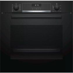 Bosch HBA5570B0 beépíthető sütő
