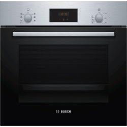 Bosch HBF133BR0 beépíthető multifunkciós sütő