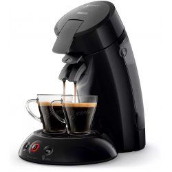 Philips Senseo HD6554/60 párnás kávéfőző