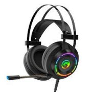 Marvo HG9062 7.1 fejhallgató