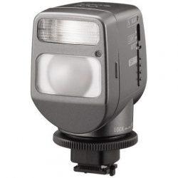 Sony HVL-HFL1 Kamera lámpa