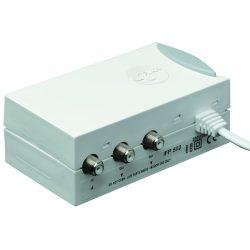 Triax IFP502 tápfeladó