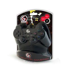 Gembird JDP-UDV-01 Dual Vibration gamepad