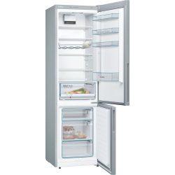 Bosch KGV39VLEAS kombinált hűtőszekrény