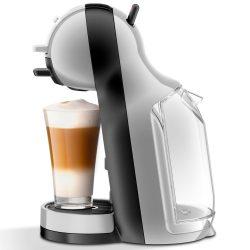 Krups KP123B31 Dolce Gusto kapszulás kávéfőző