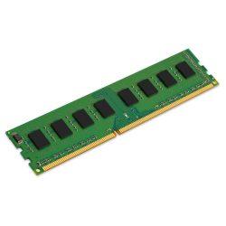 Kingston KVR16LN11/4 4GB 1600MHz DDR3 memória CL11