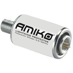 Amiko Lightning Protector villámvédő