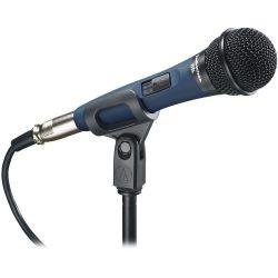 Audio-Technica MB1k kardioid dinamikus mikrofon