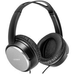 Sony MDR-XD150 Hi-Fi fejhallgató