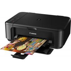 Canon Pixma MG3550 multifunkciós tintasugaras nyomtató