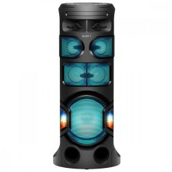 Sony MHC-V81D Bluetooth Party hangfal