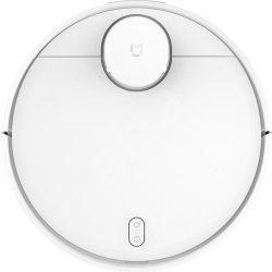 Xiaomi Mi Robot Vacuum Mop Pro fehér robotporszívó