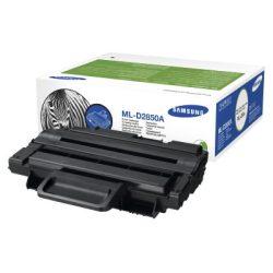 Samsung ML-D2850B fekete toner