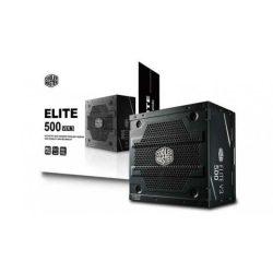 CoolerMaster Elite V3 500W tápegység