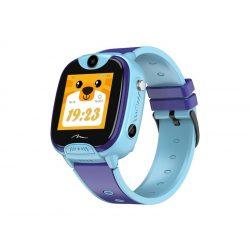 Media-Tech MT864 Kids Locator 4G GPS nyomkövetős okosóra
