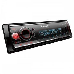 Pioneer MVH-S520BT autórádió USB/MP3/Bluetooth