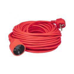 Home NV 2-30/RD/1,5 hosszabbító kábel, 30m, 16A