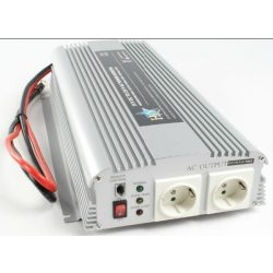 Nedis Inverter 230V/50Hz 1700W/24V