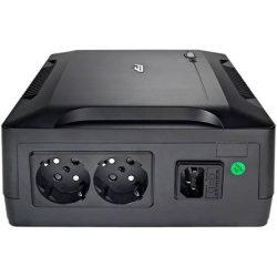 UPS FSP 800VA Nano 800 480W