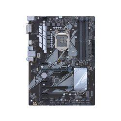 Asus PRIME Z370-P 1151,DDR4,USB3.1 Intel alaplap