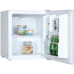 Philco PSL40F CUBE egyajtós hűtő