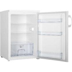 Gorenje R492PW hűtőszekrény