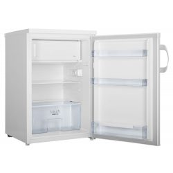 Gorenje RB491PW egyajtós hűtő fagyasztóval