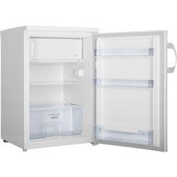 Gorenje RB492PW hűtőszekrény fagyasztóval